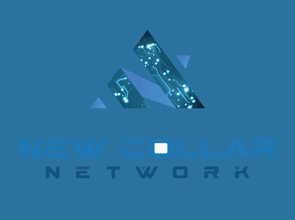 New Collar Network